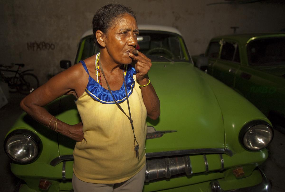 Cuba_3771