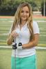 Golfer-03372