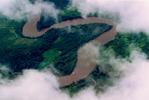 River-Aerial-Re-Tone