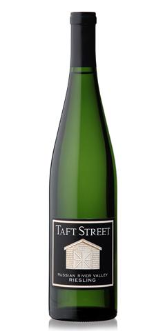 TaftStreet_Riesling