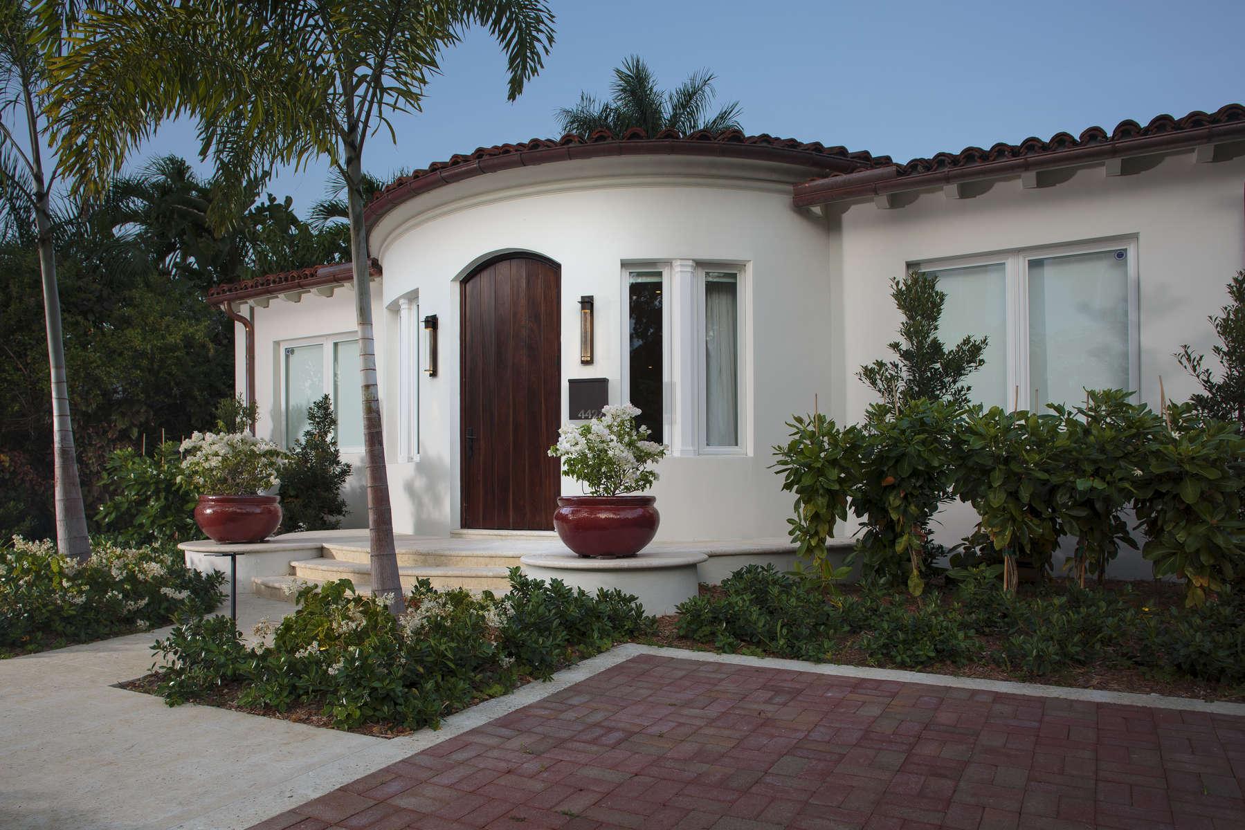 HOUSE-FACADE-1