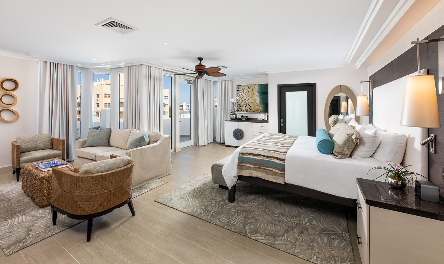 The-Palms-Hotel-March-2019-room-1201-01B