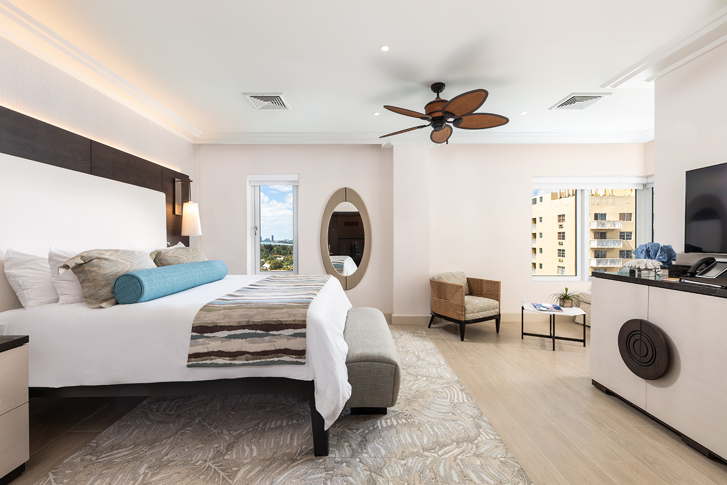 The-Palms-Hotel-March-2019-room-1203-01