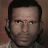 Hanuman Govindrao Choudhary, 45, committed suicide.