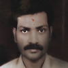 Jayavant Vitthal Bhalerao, 40, consumed pesticide on July 28, 2009.