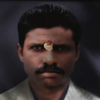 Kishor Manohar Hood, 35, consumed pesticide and died on November 27, 2010.