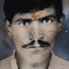 Laxmanrao Doulatakar, 50, owed 80,000 Indian rupees (USD$1,492). He consumed pesticide on May 9, 2009.