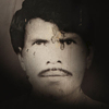 Namdevrao Narayan Dakhore, 50, owed 150,000 Indian rupees (USD$2,797). He consumed pesticide on November 23, 2006.