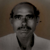 Ramesh Dalpatrao Bhatkar, 55, owed 36,000 Indian Rupees (USD$ 671). He was married with two sons. Ramesh threw himself down a well in his farm.
