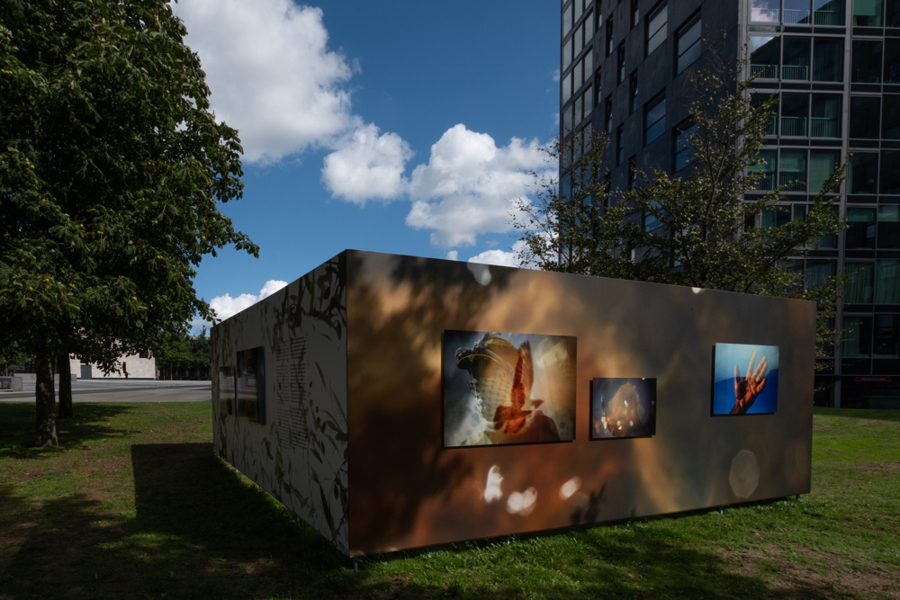 Breda-installation-views-2018_007