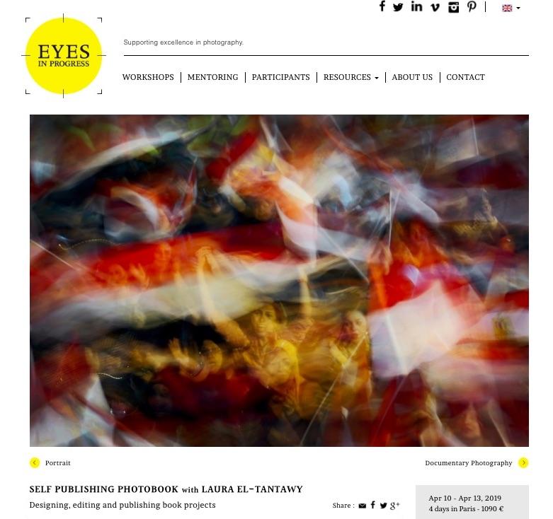EyesinProgress