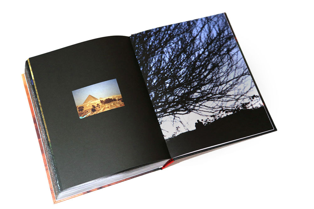 Laura-El-Tantawy_page-spreads_WHITE027