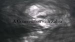 aconversationwithzahra