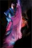 flamencofor_AFAR12