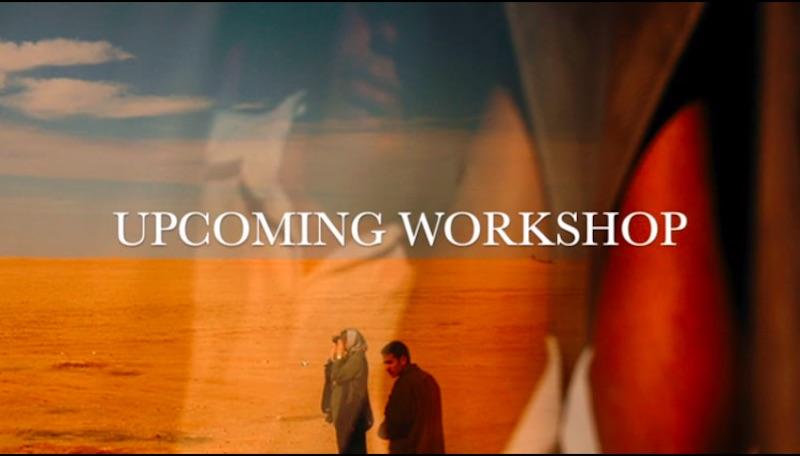 june-2019-workshop