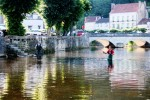 Brantome_Paris_016web