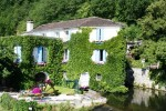 Brantome_Paris_046web