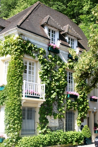 Brantome_Paris_053web