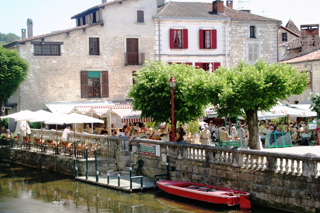 Brantome_Paris_057web