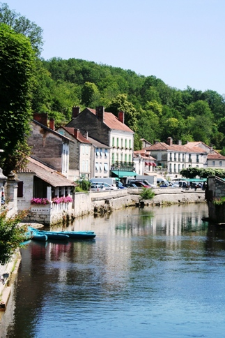 Brantome_Paris_058web