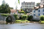Brantome_Paris_101web