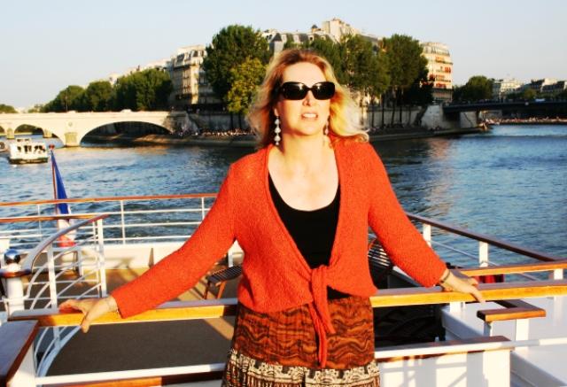 Brantome_Paris_412web