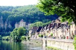 Brantome_Paris_598web