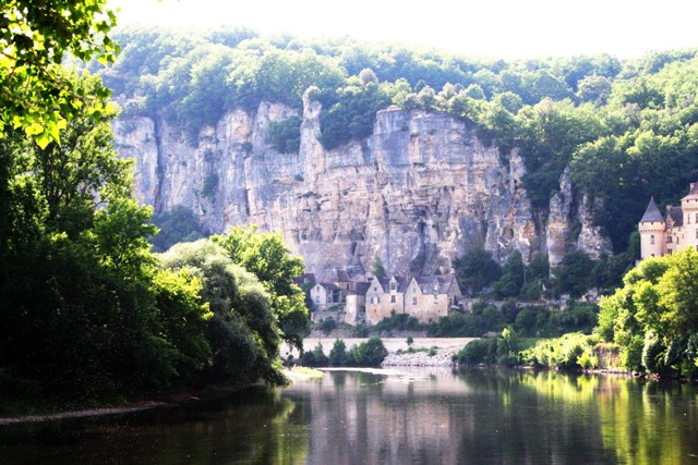 Brantome_Paris_599web