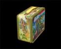 NicksLunchbox03Web