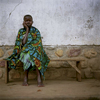 Uvira, DR Congo