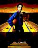 Basketball Coach,New York Nicks and Kentucky WildcatsLexington, Kentucky