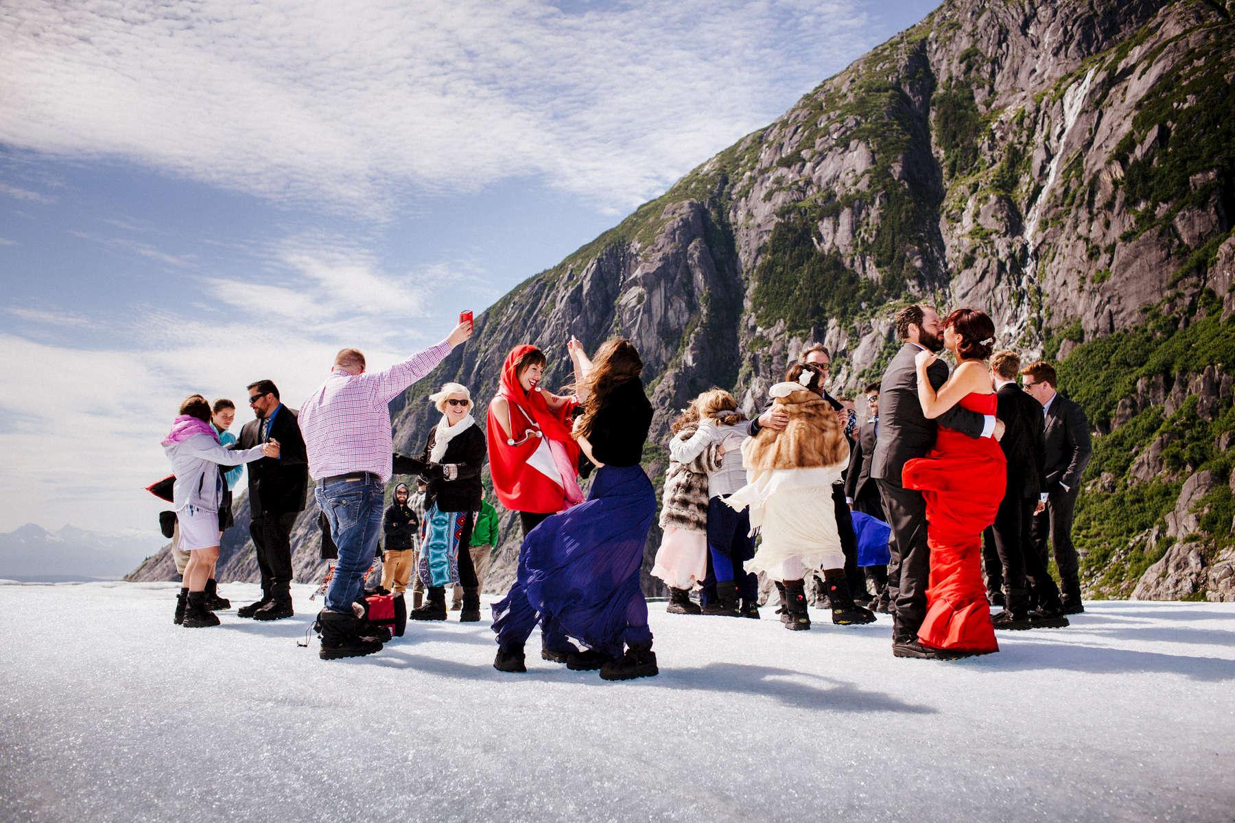 Alaska_Wedding_Photos_20