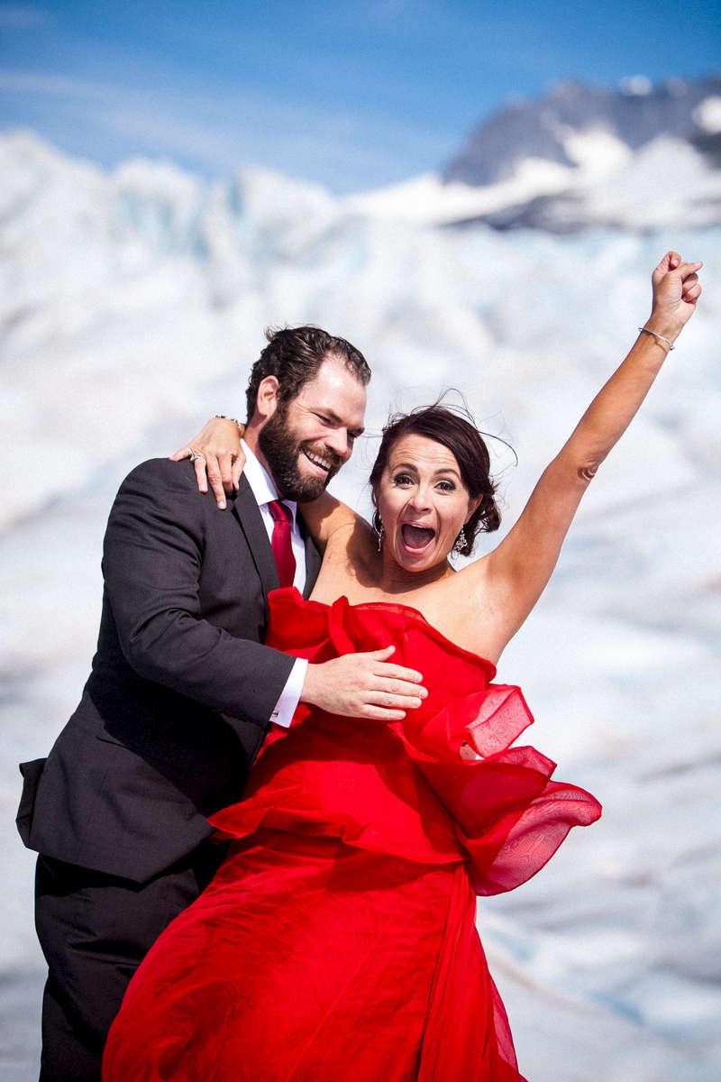 Alaska_Wedding_Photos_21