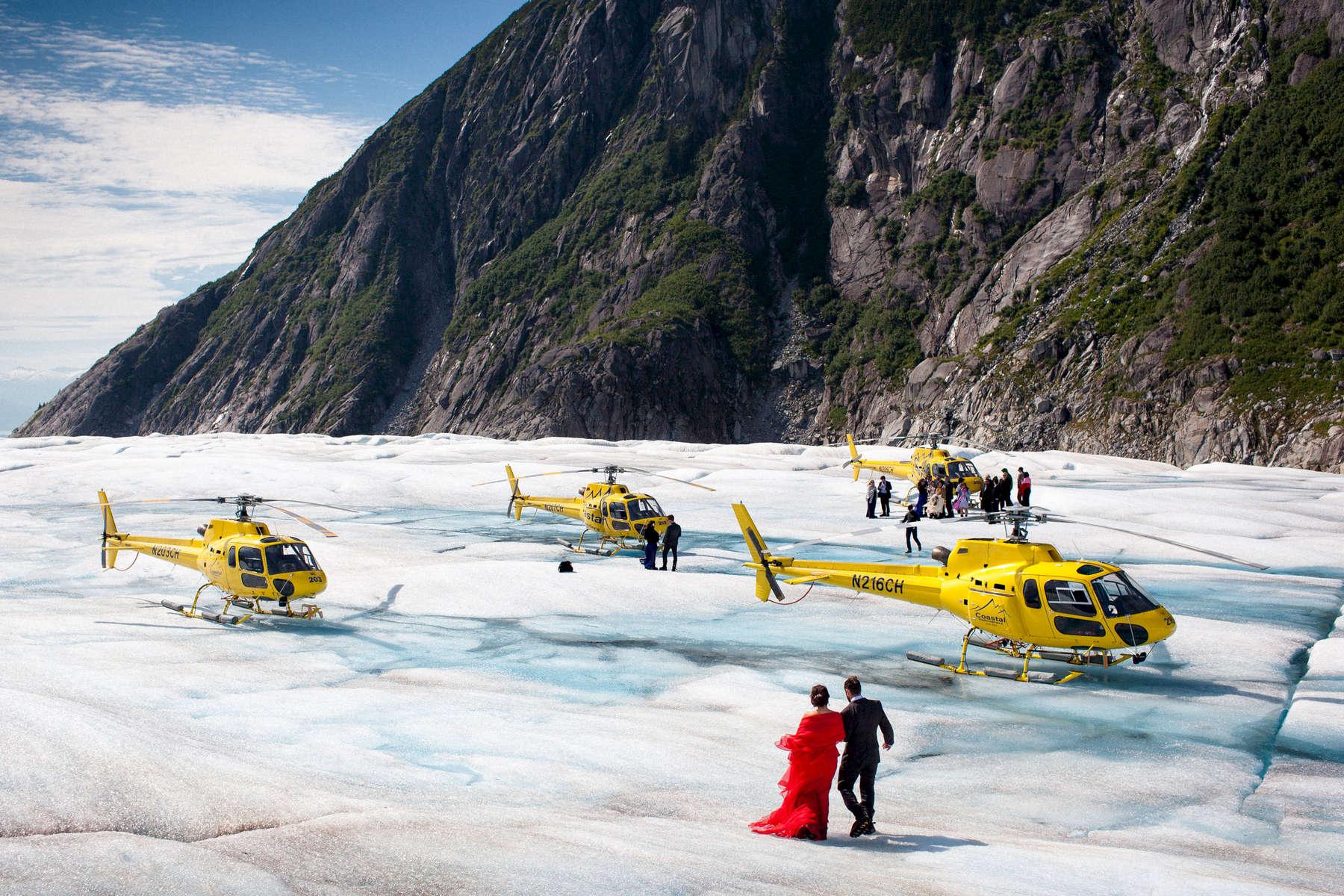 Alaska_Wedding_Photos_22