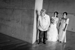 Arlene_LA_Wedding_Photographer-11