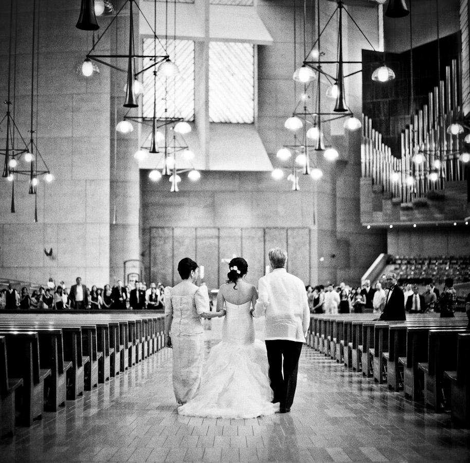 Arlene_LA_Wedding_Photographer-12
