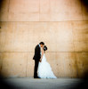 Arlene_LA_Wedding_Photographer-15