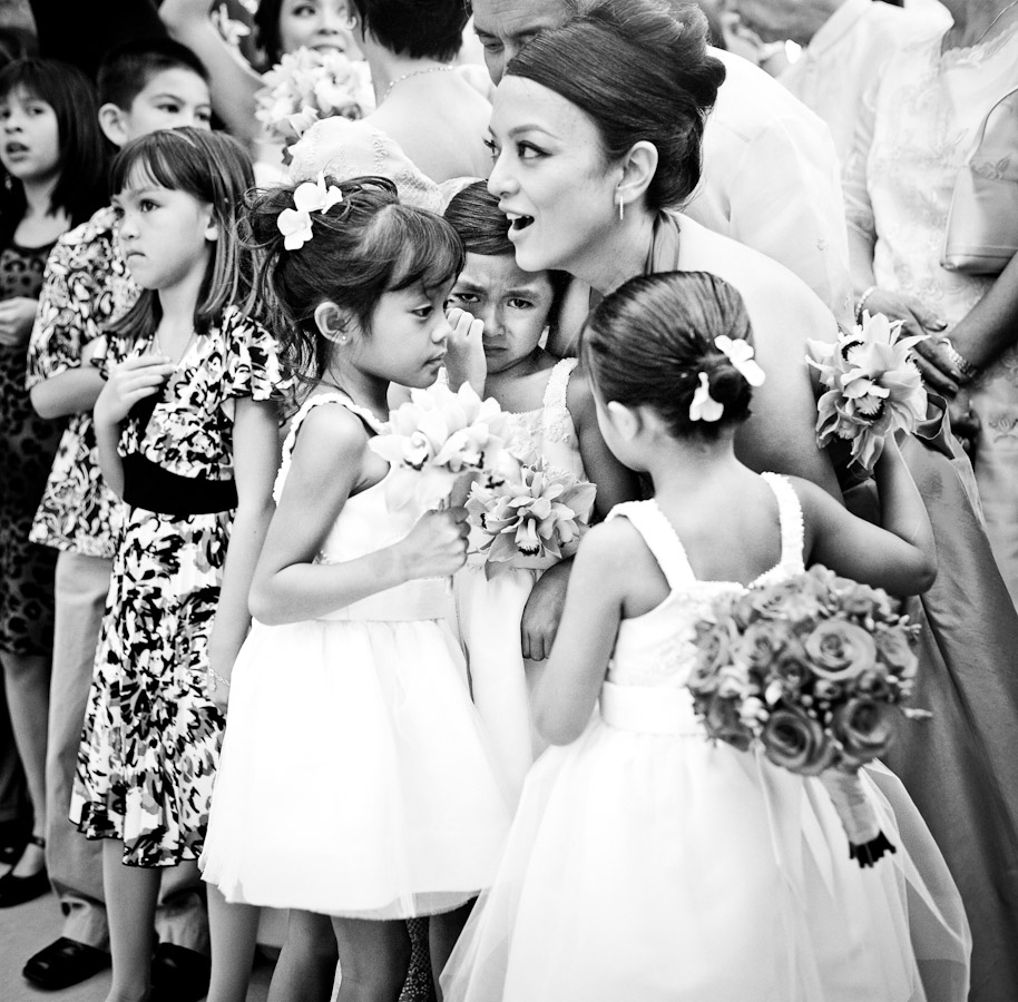 Arlene_LA_Wedding_Photographer-16