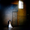 Arlene_LA_Wedding_Photographer-17