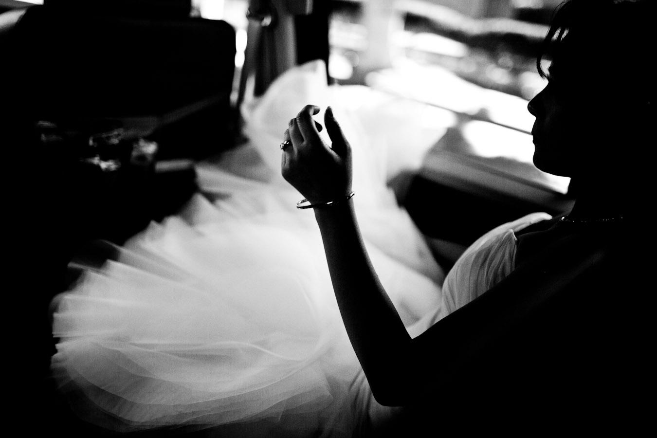Arlene_LA_Wedding_Photographer-18