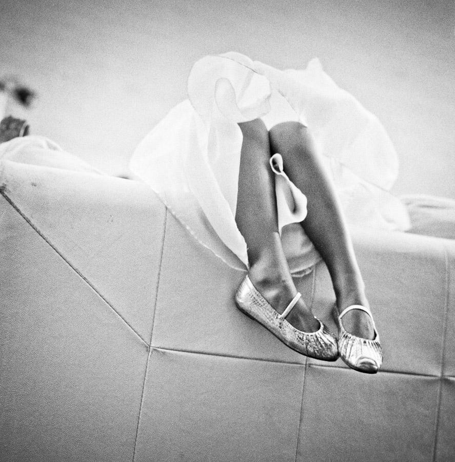 Arlene_LA_Wedding_Photographer-21