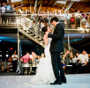 Arlene_LA_Wedding_Photographer-22
