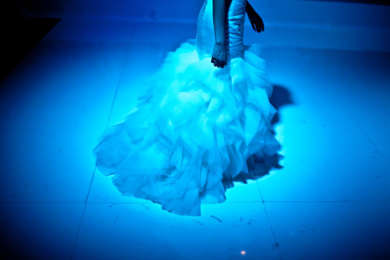 Arlene_LA_Wedding_Photographer-31
