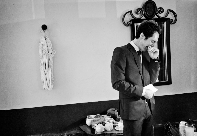 Ben_and_Erin_Chrisman_Wedding_Photos_11