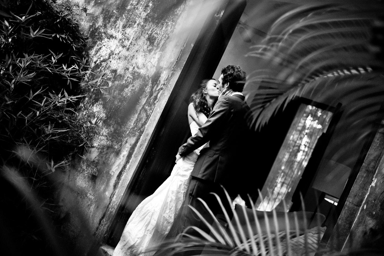 Ben_and_Erin_Chrisman_Wedding_Photos_16