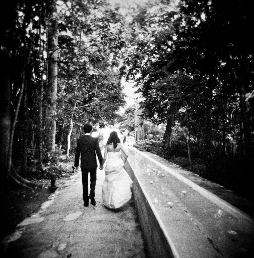 Ben_and_Erin_Chrisman_Wedding_Photos_25