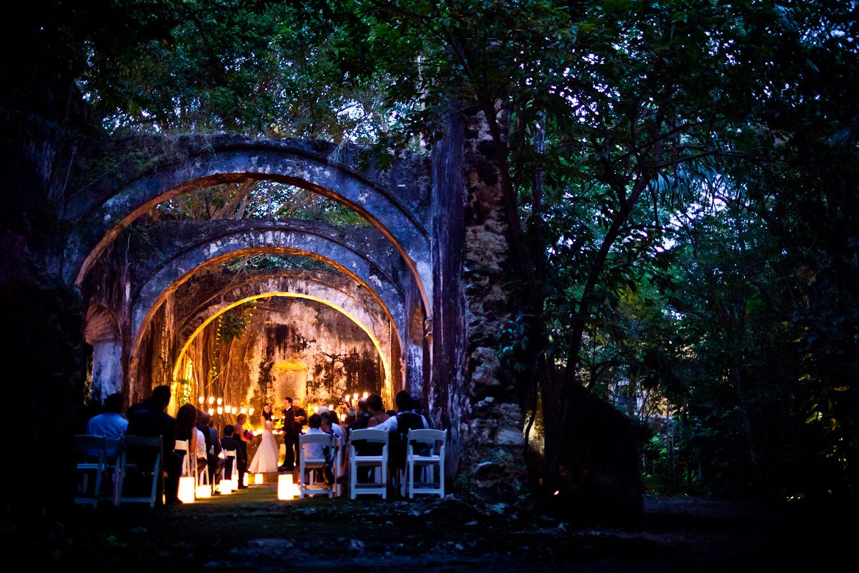 Ben_and_Erin_Chrisman_Wedding_Photos_26