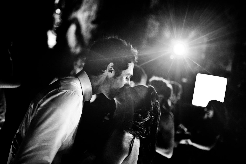 Ben_and_Erin_Chrisman_Wedding_Photos_53