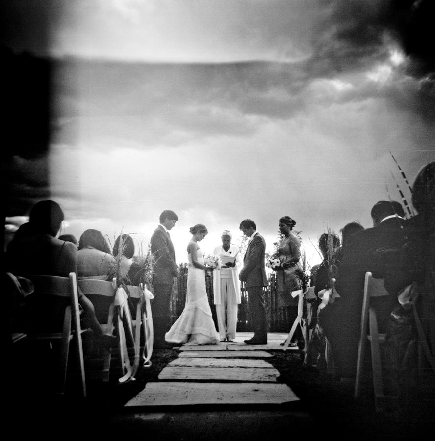 Composition_Destination_Wedding_photorgaphy_06
