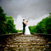 Composition_Destination_Wedding_photorgaphy_11